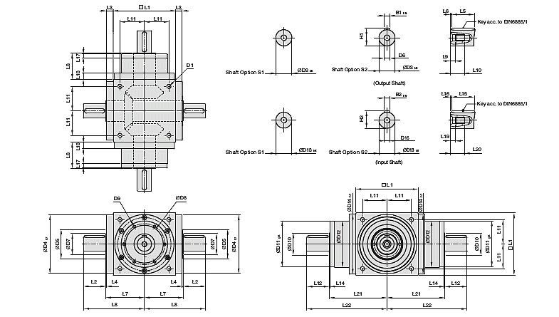 kuzelova-prevodovka-at-4m
