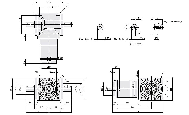 kuzelova-prevodovka-atb-fl2