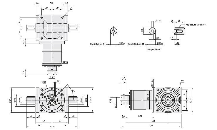 kuzelova-prevodovka-atb-fl3